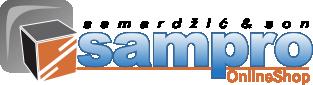 Sampro