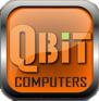 Qbit Computers