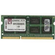 2GB SODIMM DDR3 Kingston