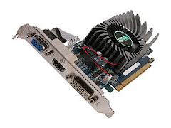 Asus NVIDIA GeForce GT 620 Series chipset
