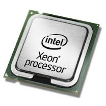 Intel Xeon Quad Core E5620