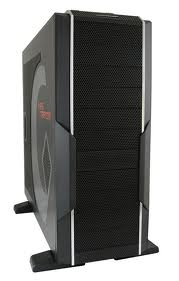 LC Power Gaming 971B Infiltrator