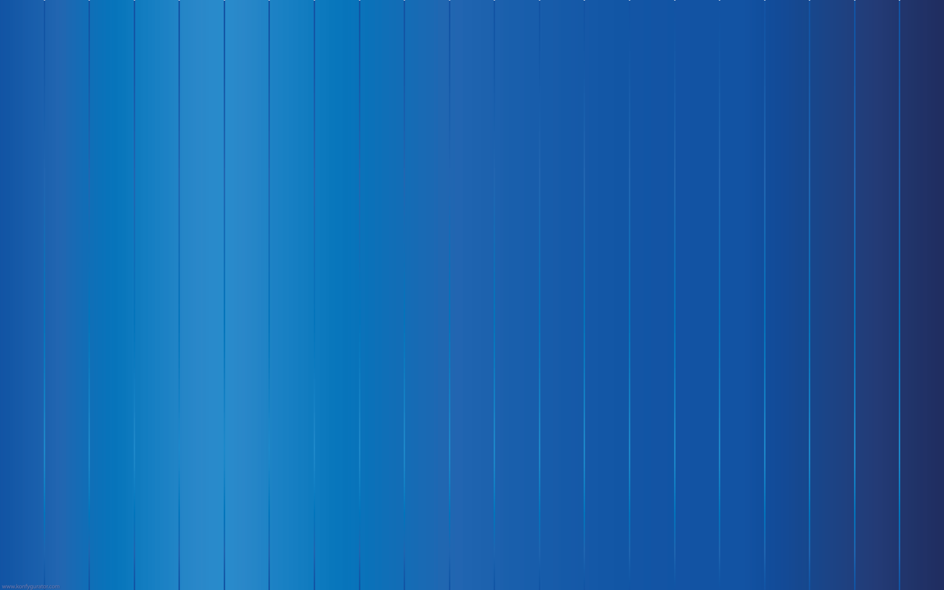 HD Wallpapers - 3D & Abstract - vertical, lines, blue
