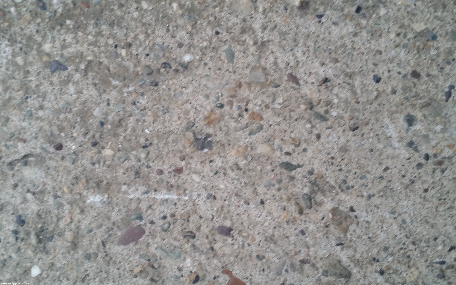 HD Wallpapers - Textures - concrete, gray, stones