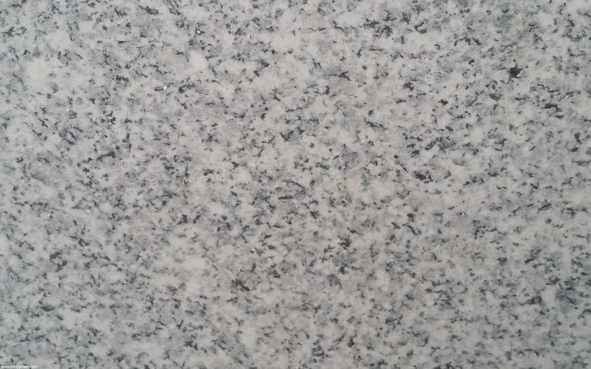 HD Wallpapers - Textures - granite, light, gray