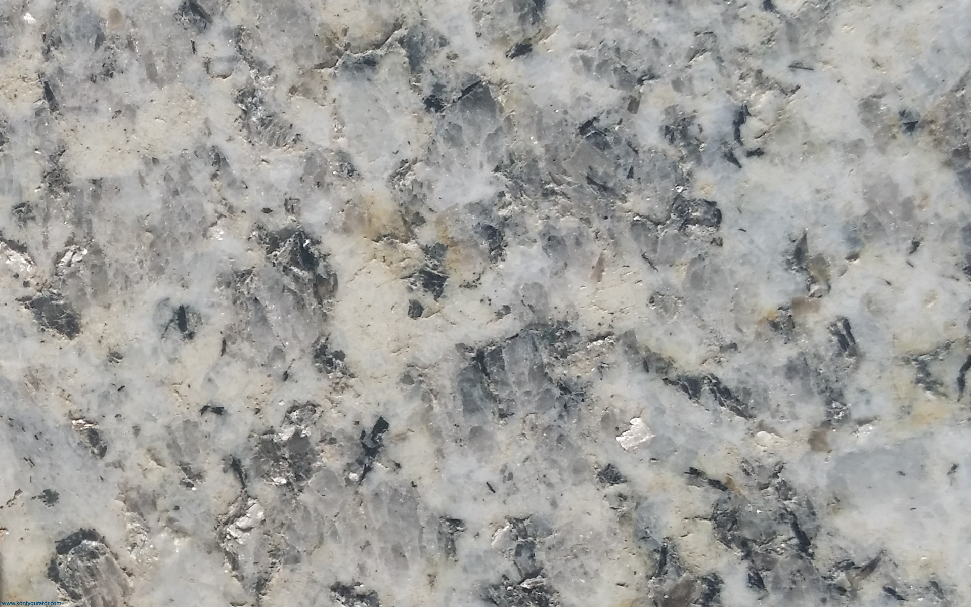 HD Wallpapers - Textures - bright, gray, granite