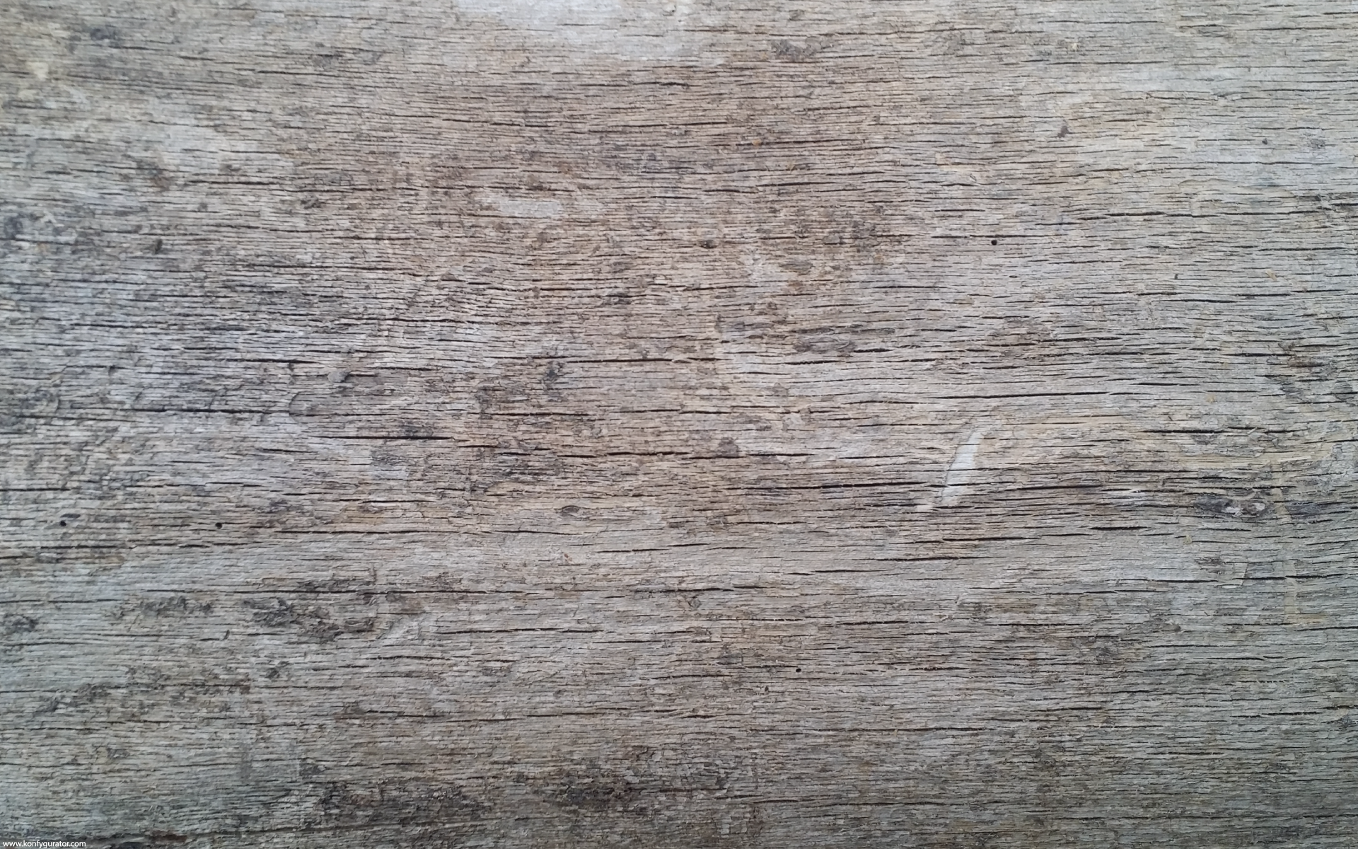 HD Wallpapers - Textures - horizontal, gray, wood