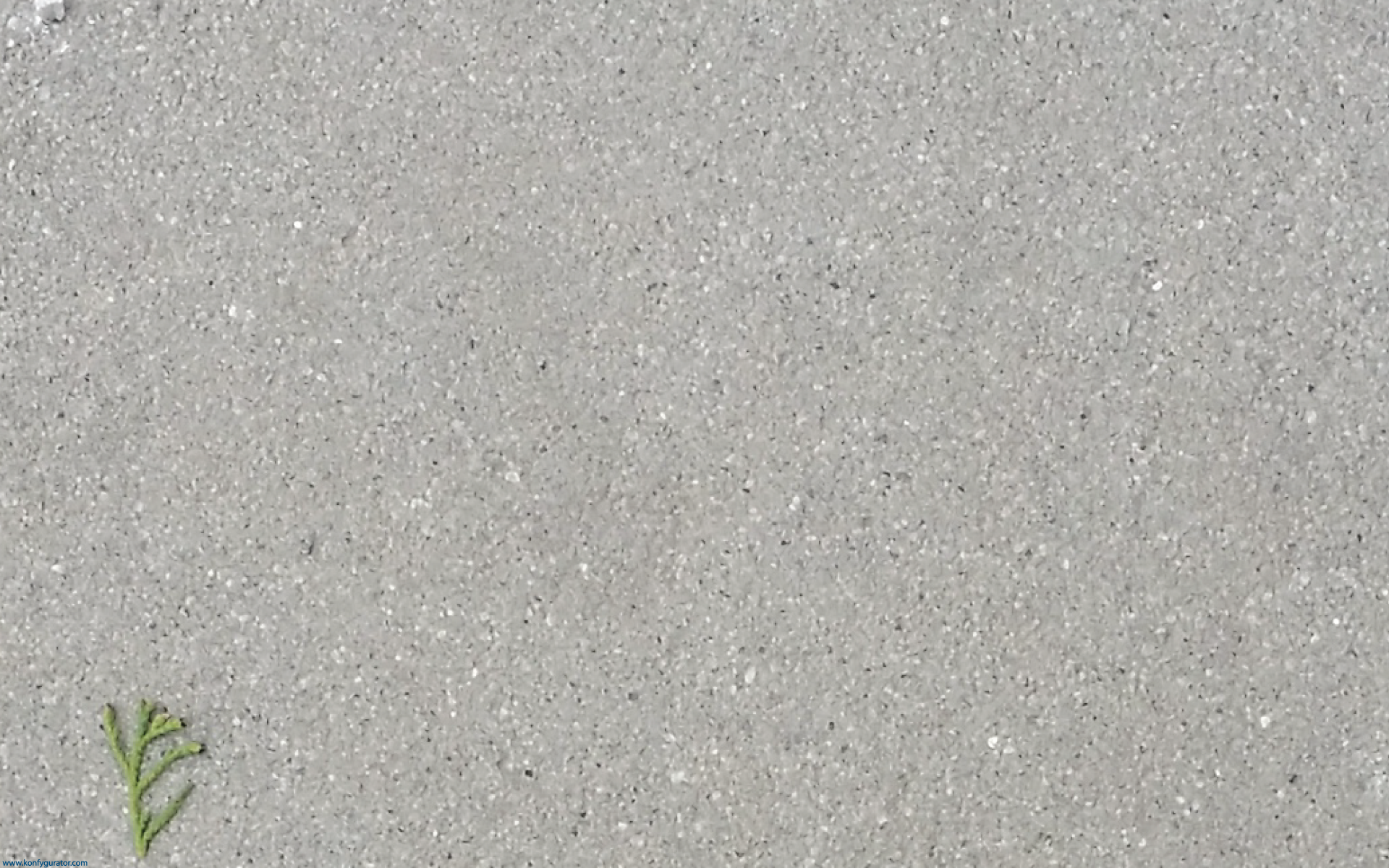 HD Wallpapers - Textures -light, gray, concrete